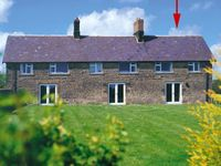 STEPHENS COTTAGE, family friendly in Alnmouth, Ref 787