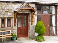 POPPY COTTAGE, family friendly in Horton-In-Ribblesdale, Ref 5457