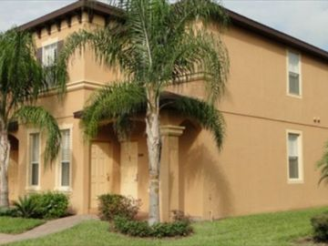 Regal Palms house rental - 4 Bed 3.5 Bath Regal Palms Resort - 4 Bed 3.5 Bath Regal Palms Resort
