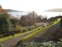 Cottage in Dunoon - AG668