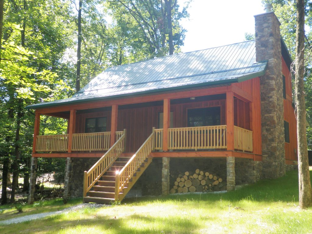 20 minutes from gettysburg great location vrbo