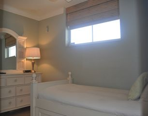 Deerfield Beach condo photo - Bedroom 4 - Twin Bed with Trundle