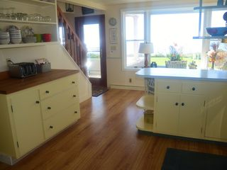 Kennebunk Beach house photo - Kitchen