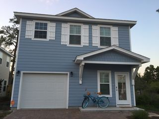Building New Home top 50 inlet beach vacation rentals - vrbo