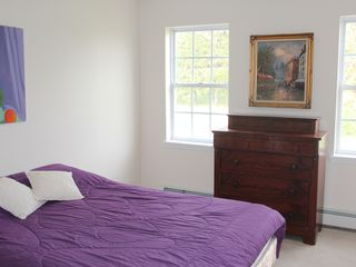 New Paltz house photo - 2nd Bedroom