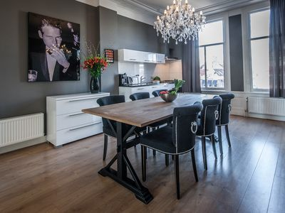 Holiday apartment 247654