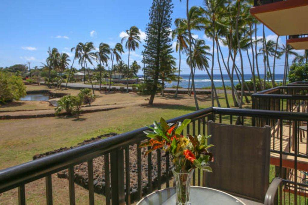Top Prince Kuhio Condominiums Vacation Rentals VRBO - 10 steps to a perfect vacation