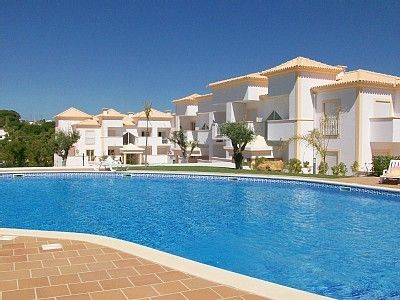 Stunning & spacious luxury apartment near old town Albufeira  with FREE WiFi