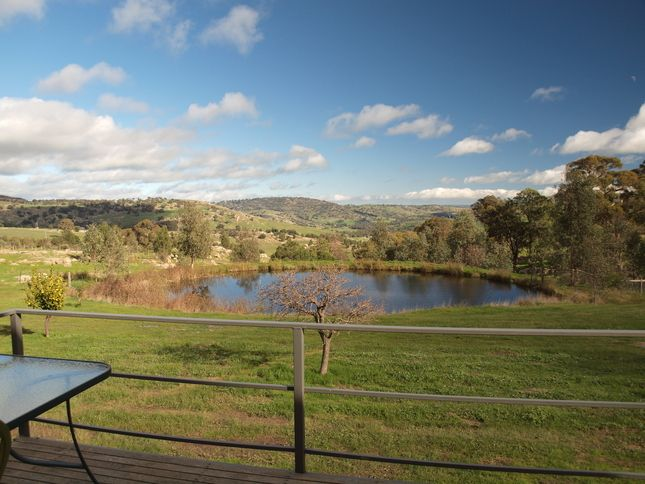 Pippin Tops Country Retreat