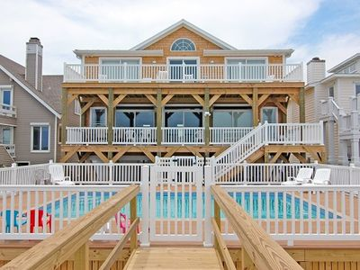 vacation rentals by owner kure beach, north carolina  byowner, kure beach house rental wedding, kure beach house rentals, kure beach house rentals pet friendly