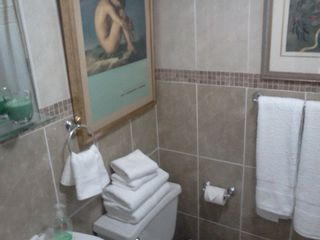 Rio Grande villa photo - bathroom #2