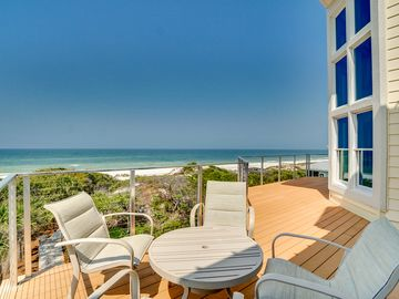 SPECTACULAR GULF FRONT HOME!!! POOL!!! MUST SEE!!!