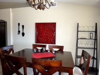 Lake Havasu City house photo - Dining Room