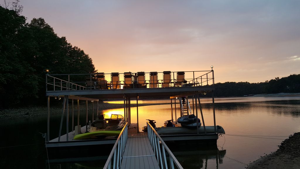 Magnificent Lake Lanier Home Indonesian Vrbo