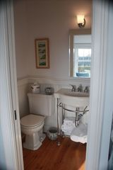 Siasconset house photo - Full Bath