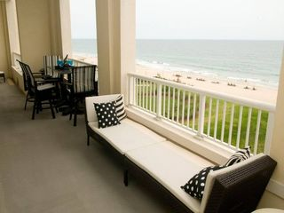 Indian Beach condo photo