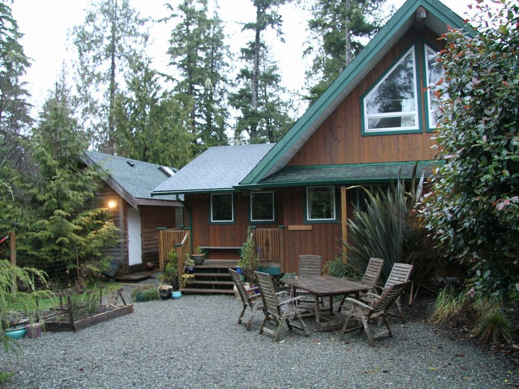tofino vacation rental vrbo 507939 4 br vancouver. Black Bedroom Furniture Sets. Home Design Ideas
