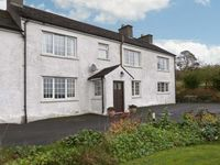 HORNSBARROW FARMHOUSE, pet friendly in Lupton, Ref 30291