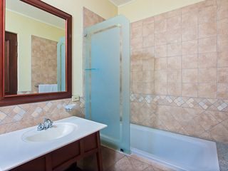 Playa Conchal condo photo - Private bathroom