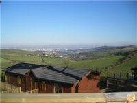 Fantastic Modern 2 And 3 And 4 Bedroom Lodges With Fantastic Views