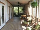 Ocracoke House Rental Picture