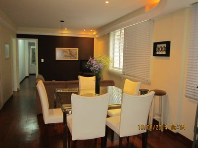 Apartments in the historic center of Intra completely renovated.