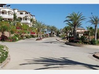 San Jose del Cabo villa photo - El Encanto, Boutique community