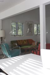 Sag Harbor cottage photo - Sunlight in the DR