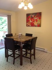 Tobyhanna house photo - Dining Room