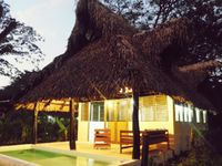Villas Oaku -peace and healing, or adventure and sport!