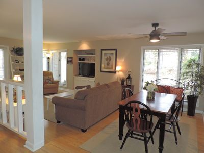 Vacation Rentals By Owner South Carolina Hilton Head Byowner