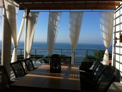 La Jolla house rental - Spa like experience awaits you