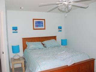 Wildwood condo photo - Guest Room