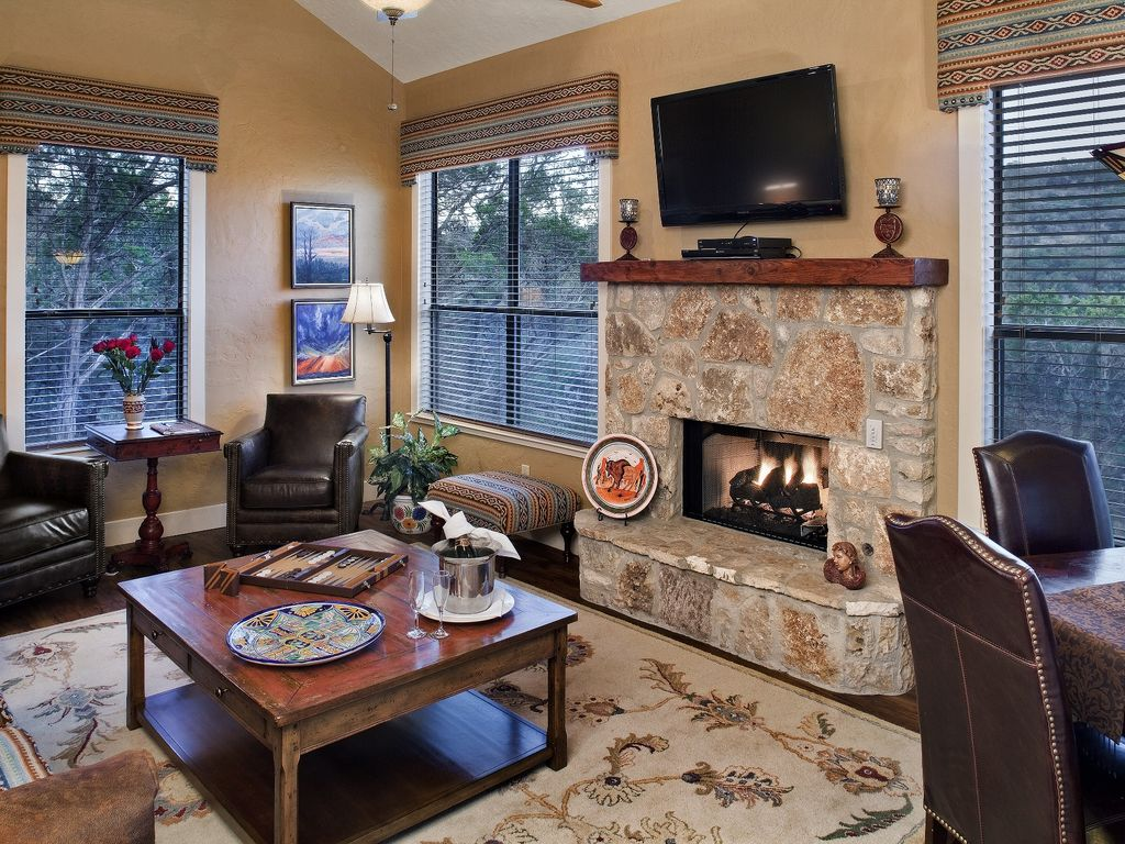 blair house inn offers bed and breakfast homeaway wimberley