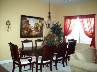 Queen Creek house vacation rental photo