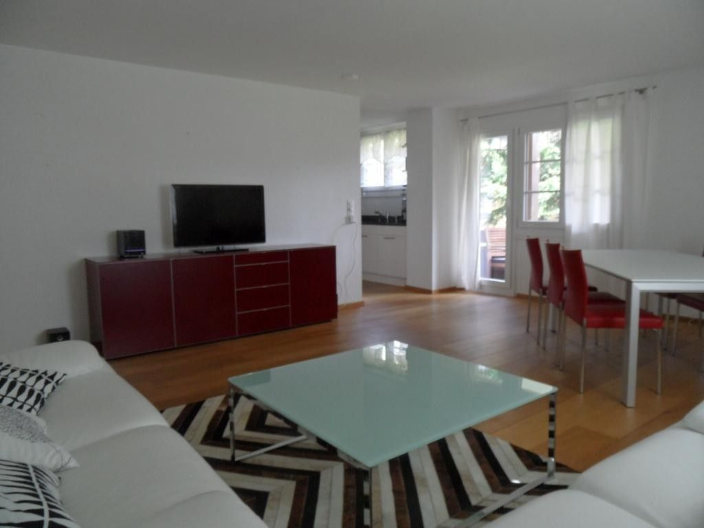Apartment, 110 square meters,  recommended by travellers !