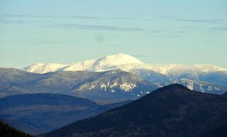 North Conway condo photo - Very close to Many Mountains including MT Washington