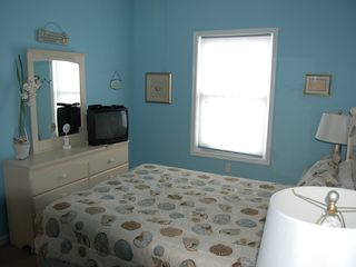 Wildwood Crest condo photo - 2nd Suite