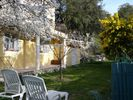 APPARTEMENT - Nice - 1 chambre - 4 personnes