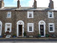 FLINT COTTAGE, family friendly in Minnis Bay, Ref 915874