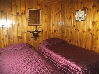 Dennisport house photo - Bedroom #2