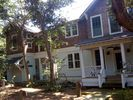 Bald Head Island House Rental Picture
