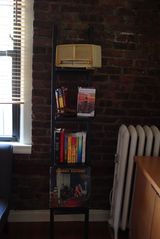 Queens apartment photo - Books, guides, brochures, maps