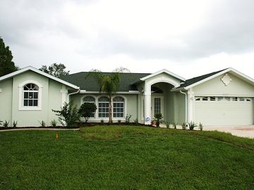 Punta Gorda house rental - Your Florida Vacation Home awaits you.
