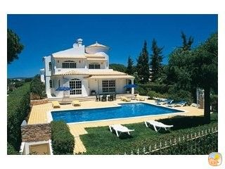 Peaceful house, with pool , Pata De Baixo