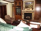 Family Room - Aspen townhome vacation rental photo
