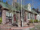 Cripple Creek House Rental Picture