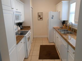Key West house photo - A great kitchen is available for your use.