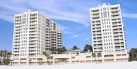 Large Luxury Condo In The Most Prestigious Location Of Clearwater Beach