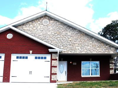 BRAND NEW 2 Bedroom 2 Bath Units! Great Location close to Wineries and I-55
